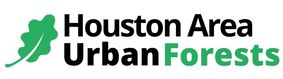 Houston Urban Forests